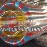 aqua roller, water wheel for sale
