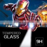 Explosion proof tempered glass lcd <b>tv</b> <b>screen</b> <b>protector</b> for plus