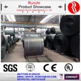 China High Tensile Structure Steel Hrc