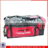 Martial arts Nylon Taekwondo Sports Bag