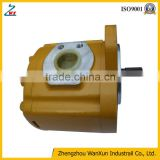 Original technology hydraulic working pump 705-12-37040