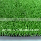 high quality artificial tennis grass