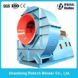 G/Y4-73 Boiler centrifugal ventilator fan, exhaust ventilator fan, centrifugal fan, air blower fan