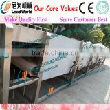 commercial Microwave bottle food sterilization machine