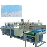 Disposable Non-woven Fabric Surgical Cap Making Equipment