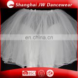 Classical ballet tutu Custom tutu dress, cute tutu for kids