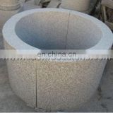 sale old millstone from China manufacturer