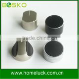 EU test OEM gas stove knob gas oven knob cooker knob                                                                         Quality Choice