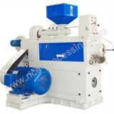 CM Series Rice Polisher