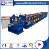 Z Purlin Roll Forming Machine And Cold Roll Forming Machine