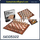 wooden chess board wooden chess pieces antique chess sets