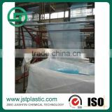 Greenhouse Agricultural plastic film agricultural/greenhouse covering film/agricultural poly film greenhouse