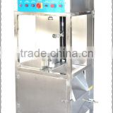 Direct manufacturers, large potato peeling and washing machine