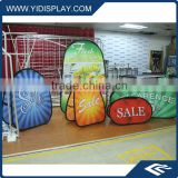 Wholesale A Frame pop up display