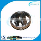 Bus OEM Factory Air Vent Outlet for Bus King Long Daewoo Higer Wuzhoulong