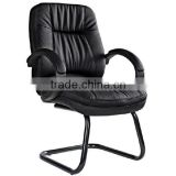 Home furniture office chairs no wheels