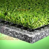 foam shock absorbing pad underlay for football/soccer artificial grass synthetic turf