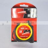 5M stainless steel tape measure spring