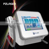 PZLASER Innovative Diode Laser Hair Removal Machine Lightsheer Diode Laser For Beauty Spa Use Permernant Hair Removal System