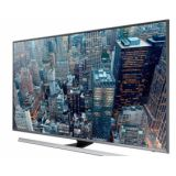 Samsung UA85JU7000 85 inches Wholesale price in China