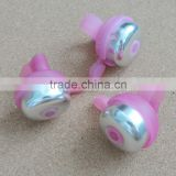 Hot Selling Bicycle Bell