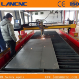 China economic cnc metal plasma cutting machine,cnc cutting machinery