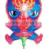 WABAO balloon-spiderman
