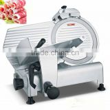 Resturant,Supermaket Using Meat Slicer CE Certification
