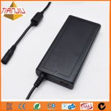 90w ultra slim automatic universal ac adapter