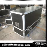 Fast shipping high quality ata plasma tv flight cases