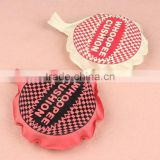 Promotional Joke Toys And Party Whoopee Cushion Gift