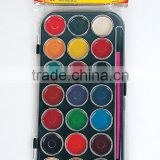 Painting Set / Drawing Set, Model: 19808
