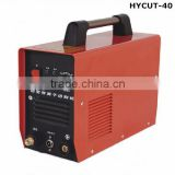 New welding machine price