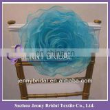 FL024A wedding decorative flowers,wedding table and chairs decoration