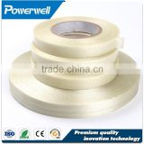 Anti-aging pvc electrical insulation tape for transformer, adhesive electrical insulation tape