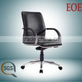 leather swivel executive chair Leather Office Chair swivel conference chair