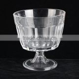 supper white trifle bowl,