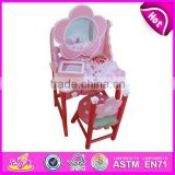 new wooden children chairs for child wj279029