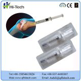 Best CE Factory Surply Knee Joint HA Injection Osteoarthritis Sodium Hyaluronate Injections