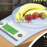 digital multifunction kitchen and food scale.electronic kitchen scale.cheap kitchen scale.
