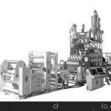 good quality stone paper making machine
