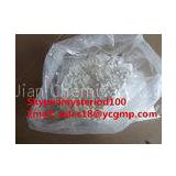 Healthy Dutasteride Cutting Cycle Steroids Duagen for Hair Loss Treatment CAS 164656-23-9