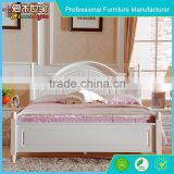 Korean <b>queen</b> bed furniture set for adult