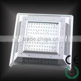 Anti-explosion LED Canopy Lamp High Quality 200W