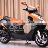 2012 New Motor Scooter Design, Hot Selling Product