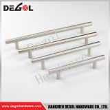 Best selling items stainless steel modern cabinet handles drawer pulls