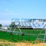 china farm lawn lateral/line sprinkler Irrigation equipment(IR-100M)