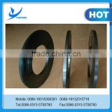 bule steel packing strapping packing steel Strip