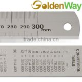 Cheap Stainless Steel Ruler Wholesale