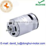 <b>dc</b> <b>electric</b> <b>motor</b> 230V